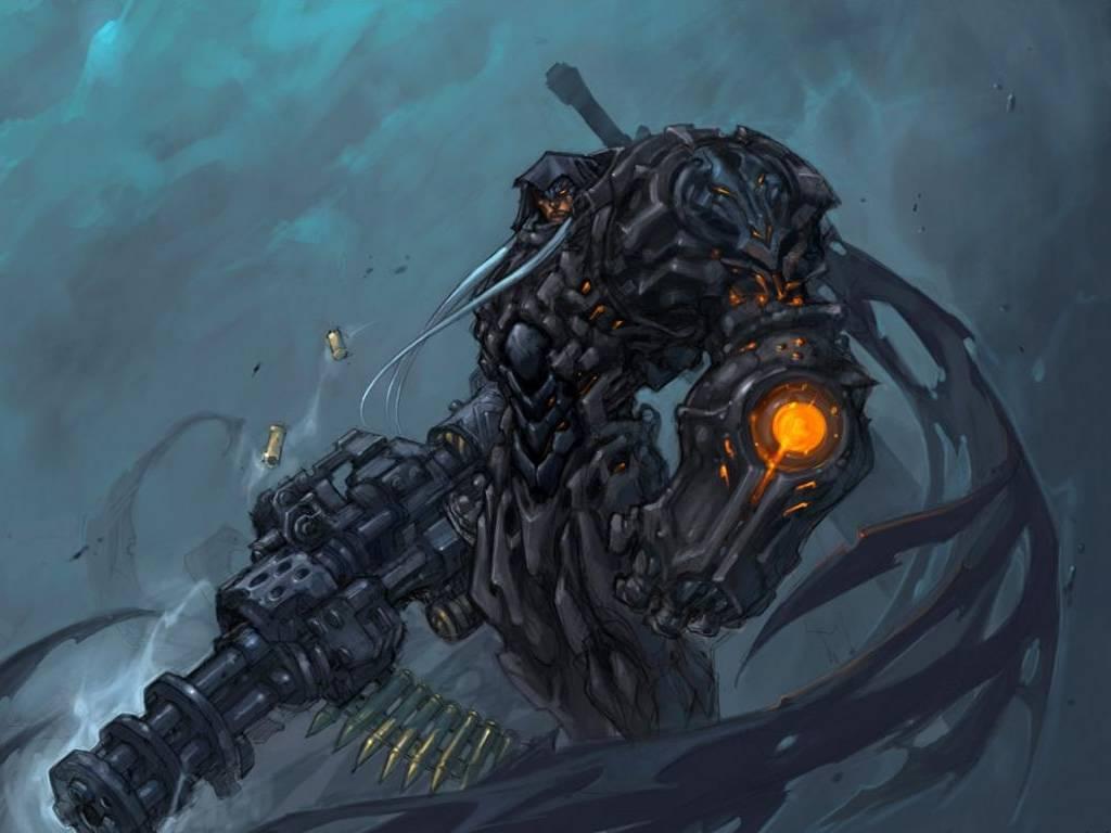 http://1.bp.blogspot.com/_j6hb7P0UBkc/TN8trLYfF3I/AAAAAAAAAE8/siICF4ZsmIQ/s1600/Darksiders_-_Wrath_of_War.jpg
