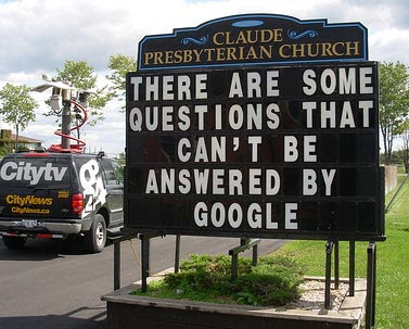 Quips, Quotes & Fun Stuff - Page 2 Church-Sign-Google