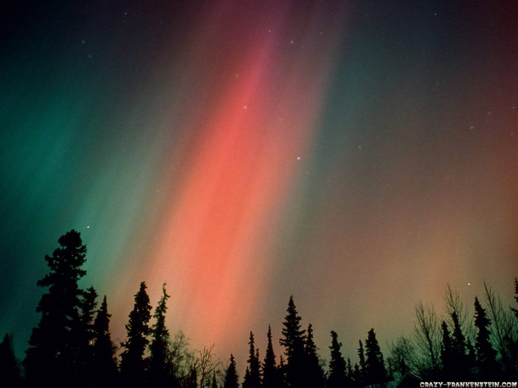 http://1.bp.blogspot.com/_j6mGTMWaQtw/TFmnTDgNyPI/AAAAAAAAF3w/IaxHCHT-ZNU/s1600/aurora2.jpg