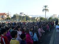 Επιστολή Υπουργείου Παιδείας σε Δημάρχους για συγχωνεύσεις σχολείων