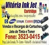 Link Jet