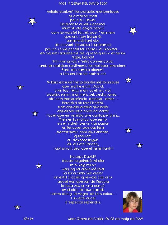 [Poema+X  ]