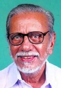 charu hassan passed away