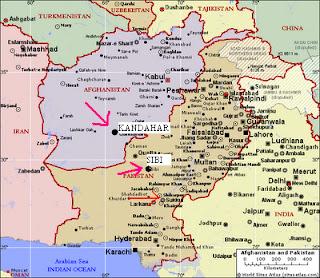 Sibi-Kandahar.bmp