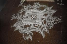 swastika+-south+india%2527.bmp