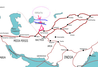 ROUTE+BY+bHARATHA.bmp