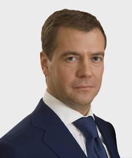 Medvedev.bmp