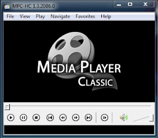 Guruclub k lite codec pack - K lite codec media player classic ...