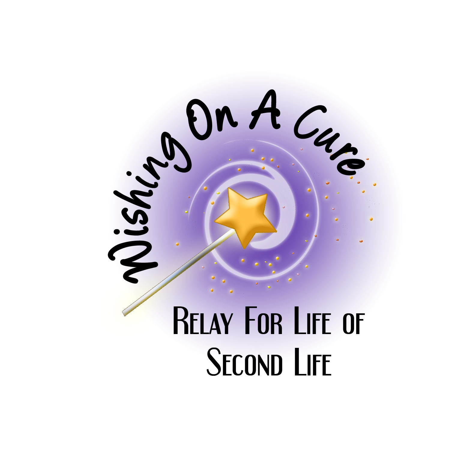 Press release relay for life