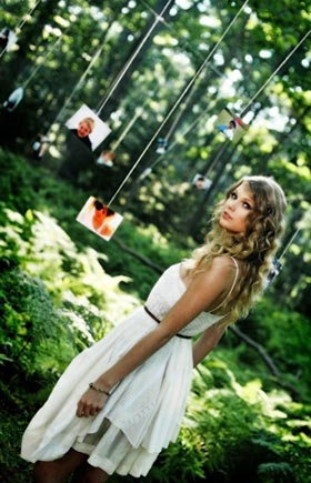 Mine Album Cover Taylor Swift. Posted by Taylor Swift Fan at