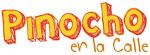 Blog de PINOCHO EN LA CALLE