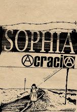 Sophia Acracia