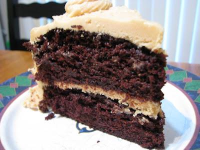 Chocolate+Peanut+Butter+Cake.jpg
