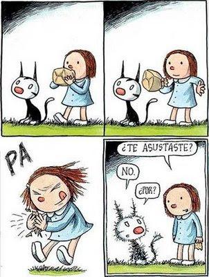 Humor 20100106-Liniers10