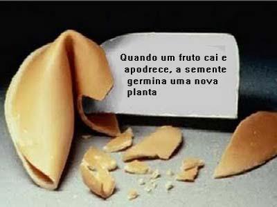 Café da Civilização Feliz  - Página 3 Biscoito+da+sorte
