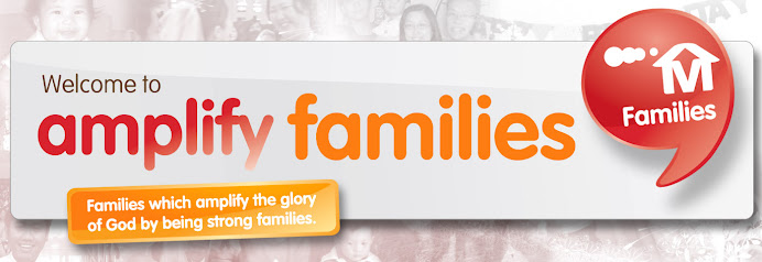 Amplify Families