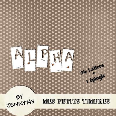 http://jenny743.blogspot.com/2009/05/aujourdhui-je-vous-offre-un-alpha-mes.html
