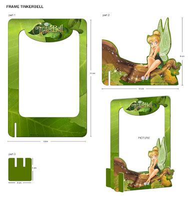 Fairy Bell Craft Terraria