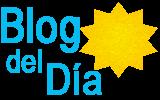 """""""Dulcísimos Placeres"""" elegido blog del día el 22 de enero de 2011"""