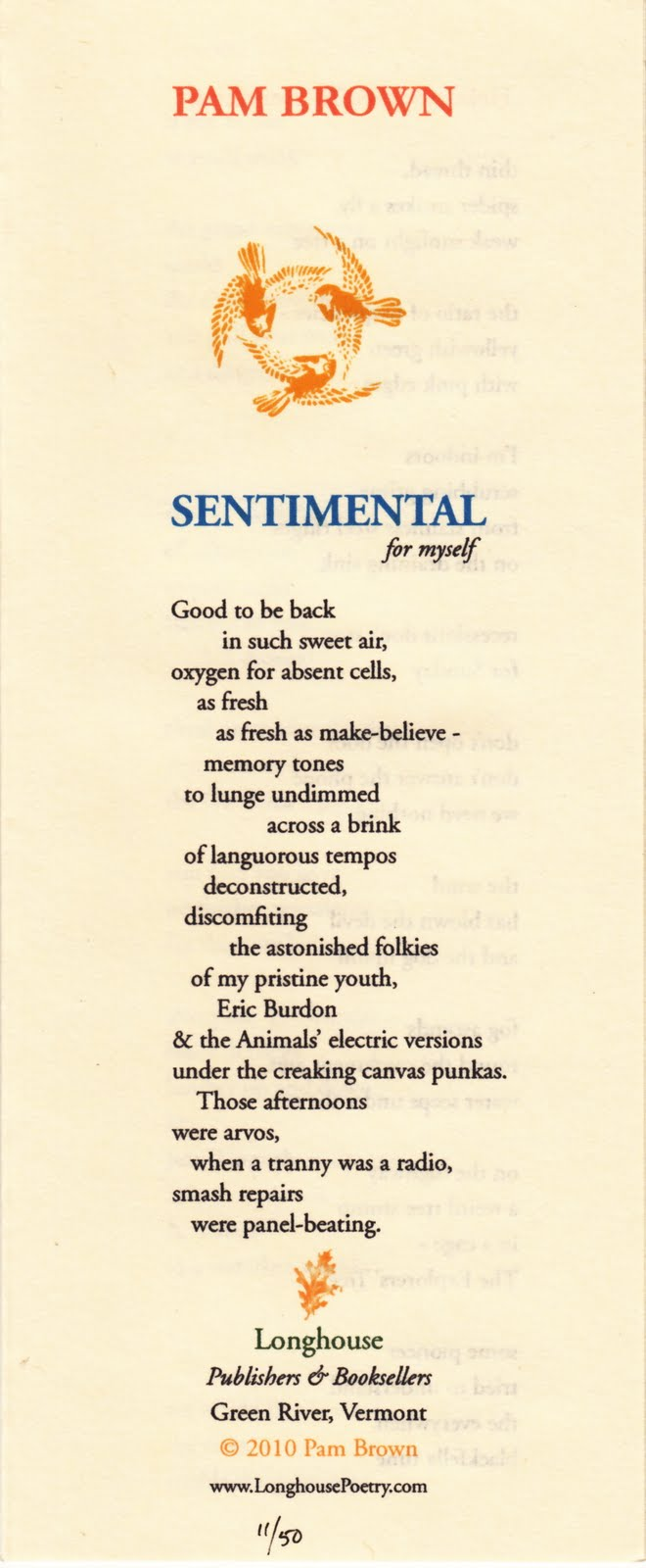 schiller essay on naive and sentimental poetry The title of this work is adapted from on naïve and sentimental poetry' a 1795 essay by schiller who regarded the naïve artist as one for whom art is a natural.