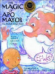 The Magic of Apo Mayor