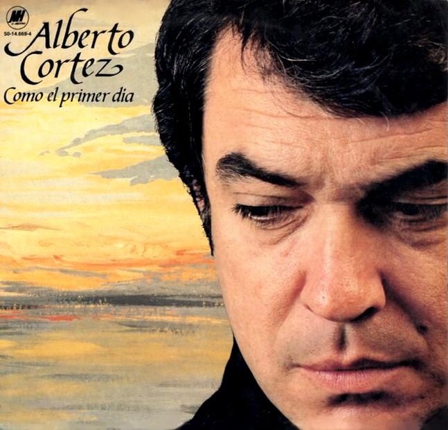 Alberto Cortez - Mis Mejores Canciones
