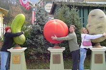 Dollywood 2007