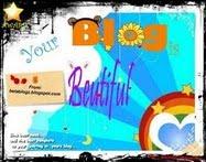 http://1.bp.blogspot.com/_j8z2ZfLe7Sk/TJ9cg0lYIdI/AAAAAAAAAlM/7iVKDqqYIUI/s1600/AWARD+.+.+.+..jpg