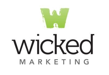 Wicked Blog