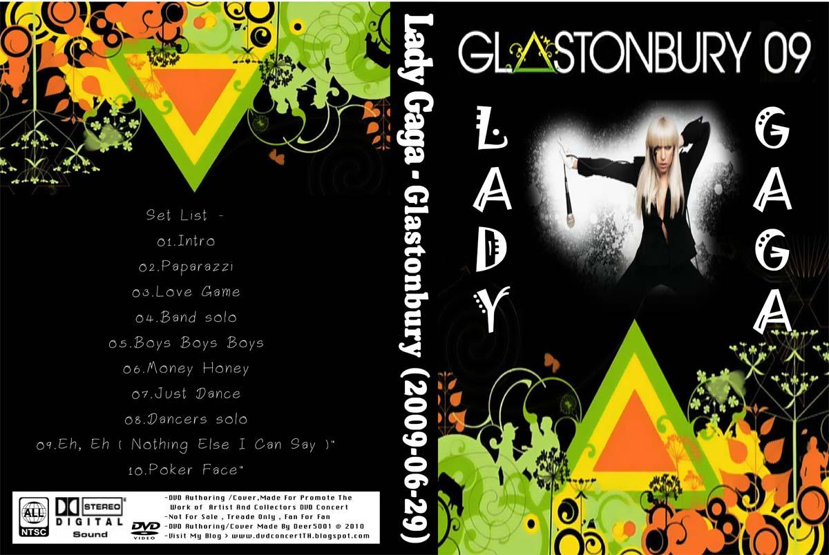 http://1.bp.blogspot.com/_j92JYU6EuQY/TRGz7tMDR8I/AAAAAAAACHs/sLh3opk7-ms/s1600/DVD+Cover+Front+-+Low+Quality+-+Original+FileLady+Gaga+-+Glastonbury+2009-dvd+concert+-+dvd+bootleg+-+live+Concert+-+music+concert.jpg