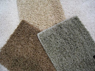 Latest Trends In Carpeting | Home Design Ideas
