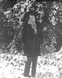 Isabelle Garland, Smoke Rise 1970