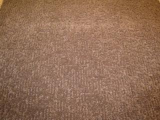 The Carpetology Blog Flooring America Carpet Styles To