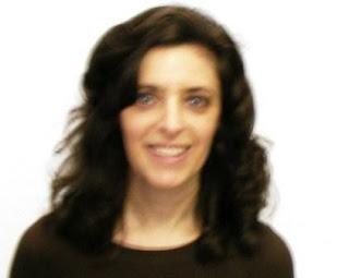 Ellen Roman