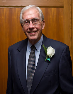 Ron Leavesley