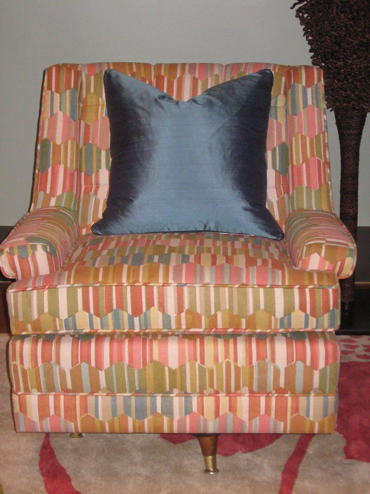 [Vintage+chair+2.JPG]