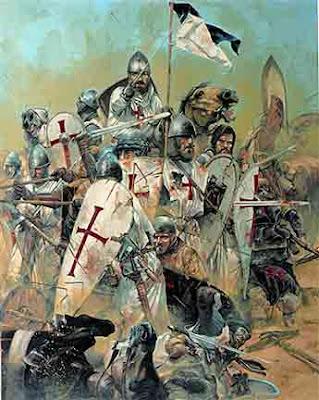 http://1.bp.blogspot.com/_j96A-yXQd5w/Scno7JD1toI/AAAAAAAAA3A/5ktKyOeNh7I/s400/crusades.jpg