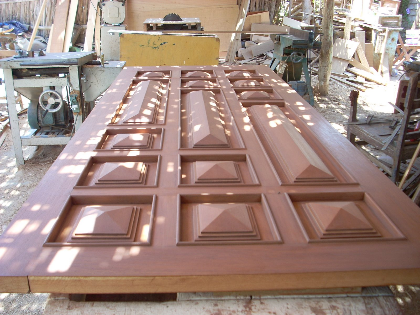 Fabrica Y Venta De Muebles Paginas Recomendadas # Muebles Domingo Los Montesinos