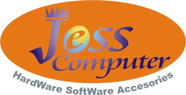 JESS COMPUTER