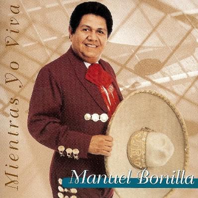 Musica cristiana para escuchar manuel bonilla mientras - Canciones cristianas infantiles manuel bonilla ...