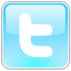 elektroinfo'yu twitter'da  paylaşın...