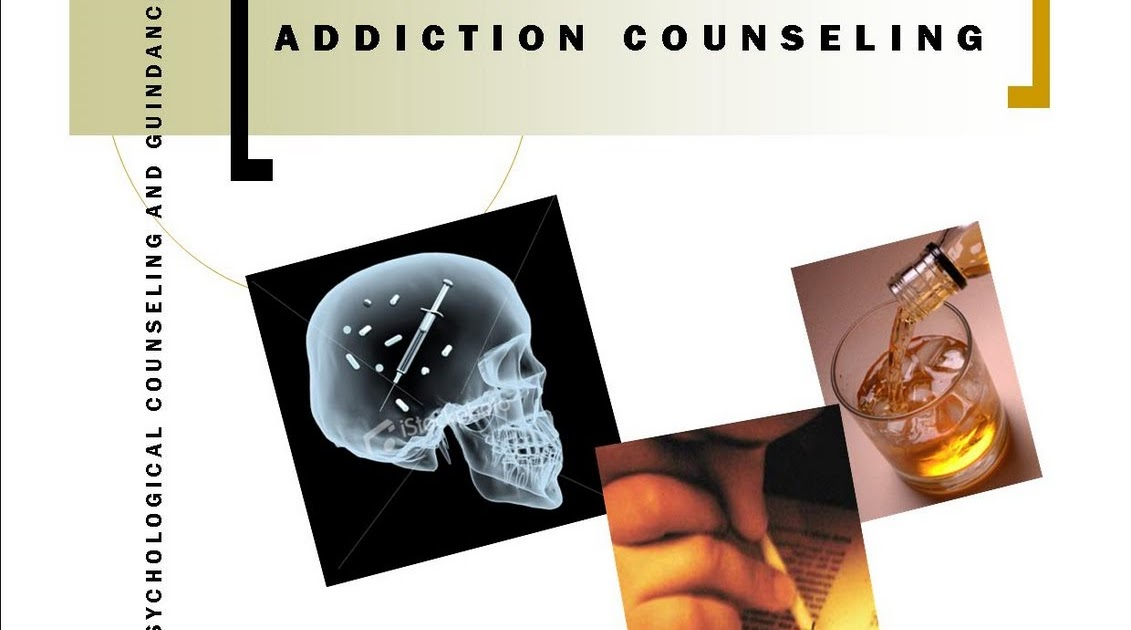 Substance Abuse and Addiction Counseling law sydney university