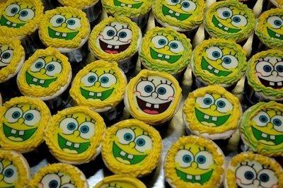 [spongebob+cc]