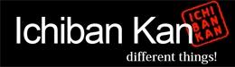 Ichiban Kan Blog