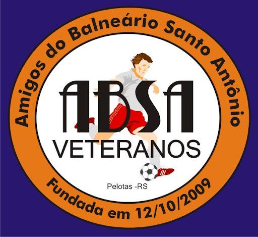ABSA - Amigos do Balneário Santo Antônio