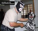 www.myspace.com/juanantonioamezcua