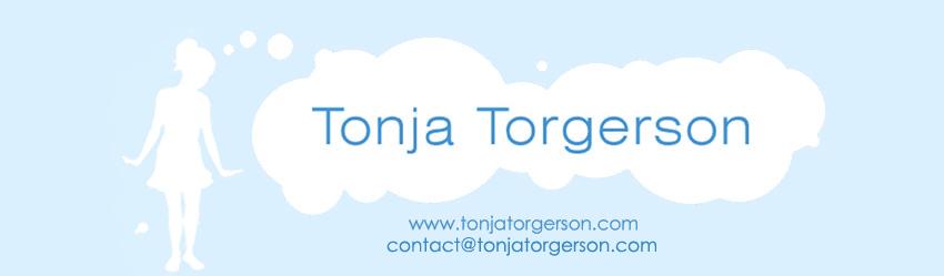 Tonja Torgerson