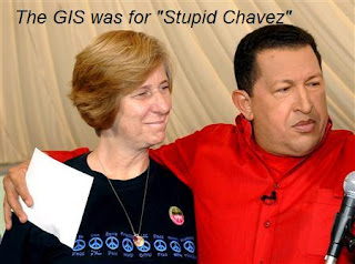why hugo chavez is a dictator Hugo chavez is the most controversial head of state in the world and also the most maligned often accused of being a dictator by international press, however, it.