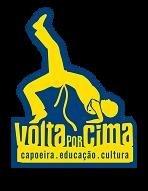 http://www.virtualcapoeira.com/