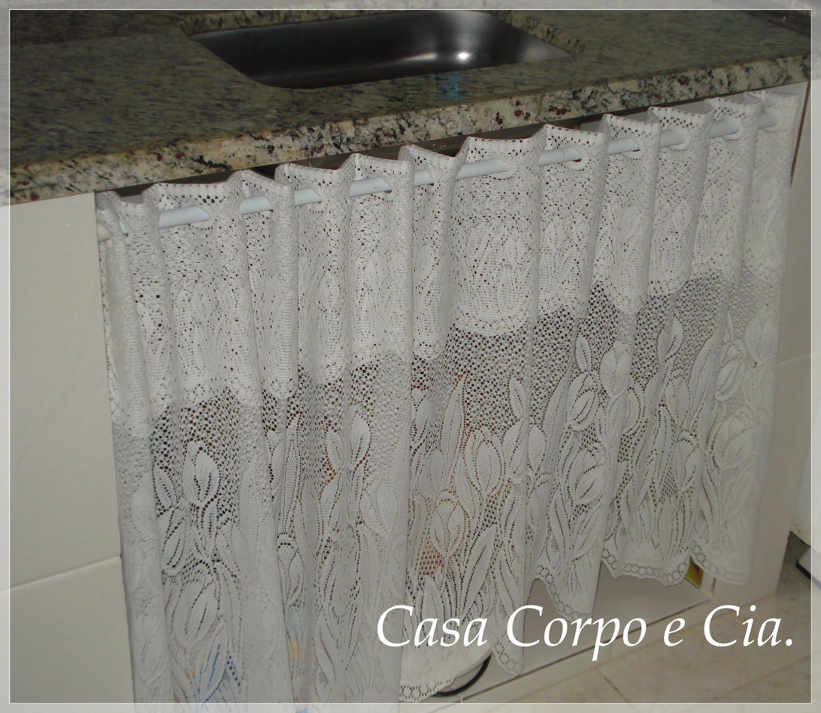 Another Image For Cozinhas Pequenas Ilha Projetos E Ideias Para  #5A5142 1600 1390